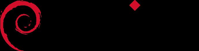 openHorColor